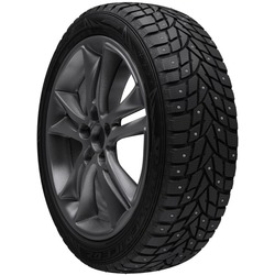 Dunlop Winter ICE02