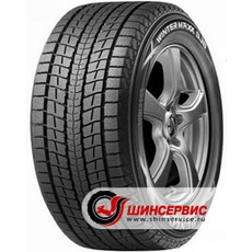 купить шины Dunlop WINTER MAXX SJ8