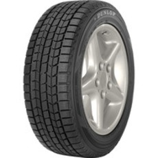 купить шины Dunlop Winter Maxx WM01