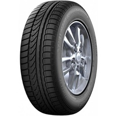 купить шины Dunlop SP Winter Response