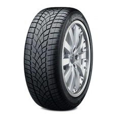 купить шины Dunlop SP Winter Sport 3D