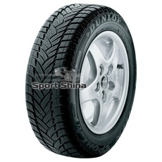 купить шины Dunlop SP Winter Sport M3